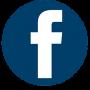 Logo-facebook-circle